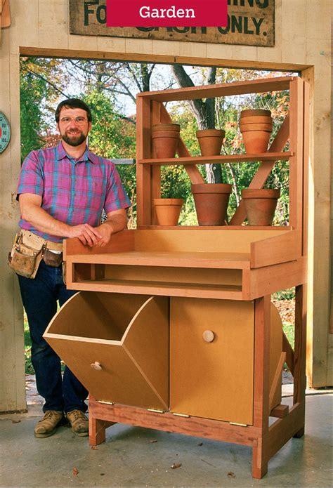 Norm-Abrams-Greenhouse-Plans