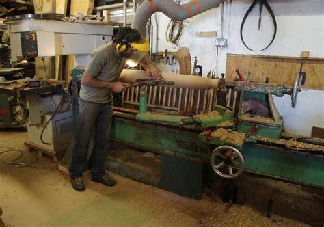 Norman-Wilkinson-Woodworker-East-Sussex