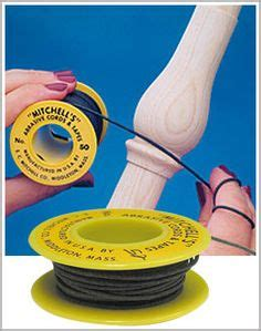 Normand-Woodworking