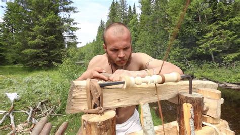 Norse-Woodworking-Toosl