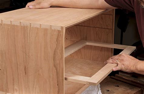 North-Bennet-Street-Tool-Chest-Plans