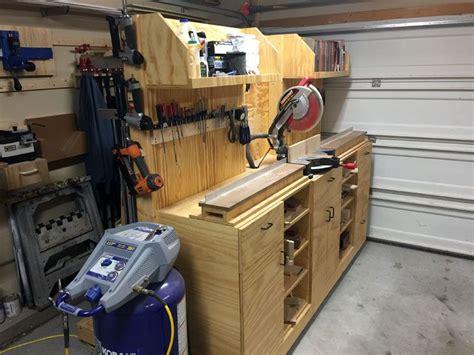 North-Carolina-Woodworking-Store
