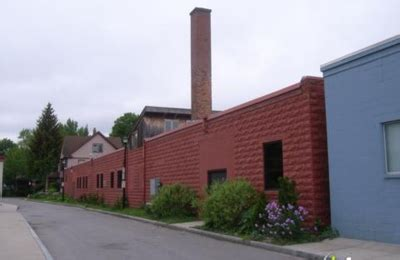 North-Creek-Woodworks-Rochester-Ny