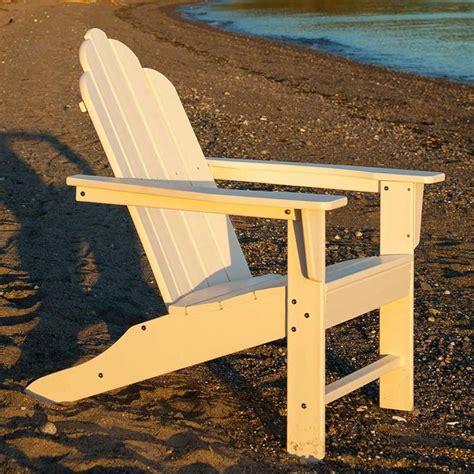 North-Fork-Long-Island-Adirondack-Chair