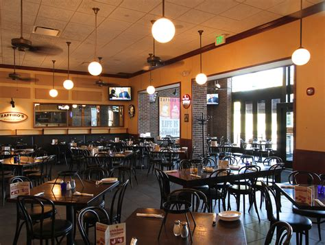 North-Shore-Woodworkers