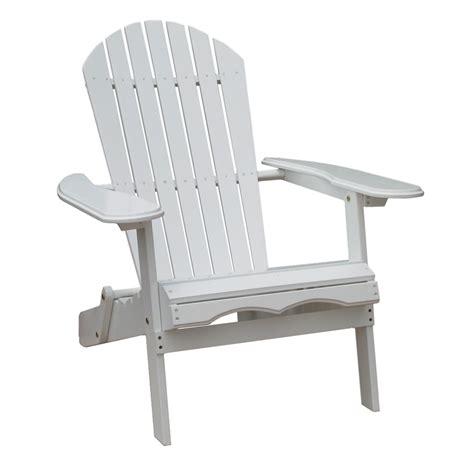 Northbeam-Foldable-Adirondack-Chair