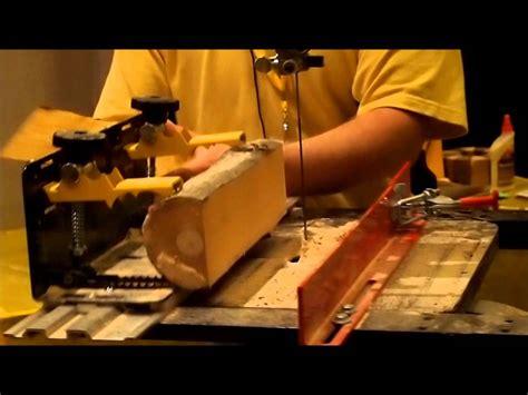 Northeast-Woodworkers-Association