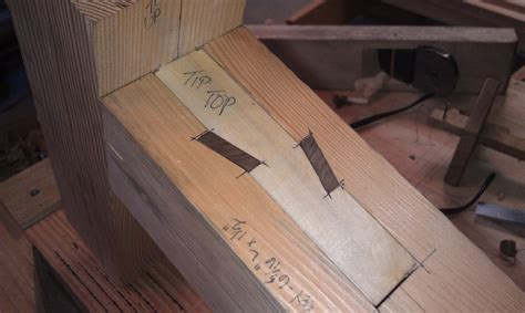 Northern-Japanese-Woodworking
