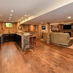 Northern-Woodworking-Pittsburgh-Pa