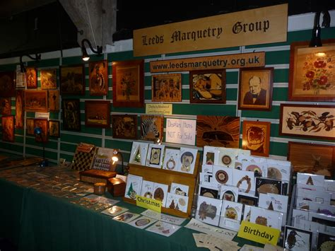 Northern-Woodworking-Show-2017