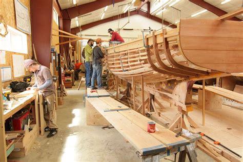 Northwest-School-Of-Woodworking