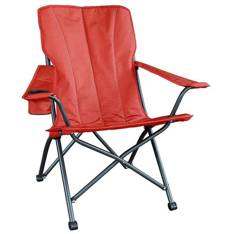 Northwest-Territory-Adirondack-Folding-Chair