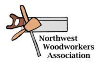 Northwest-Woodworkers-Guild