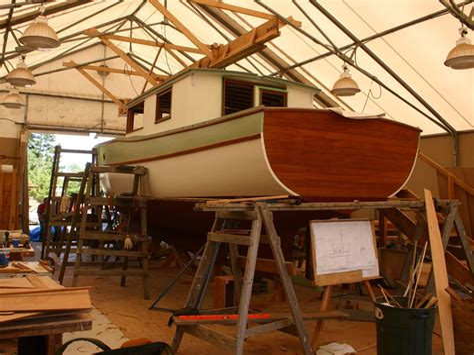 Northwest-Woodworking-Schools