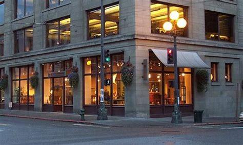 Northwest-Woodworking-Seattle
