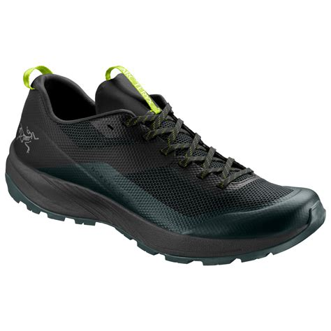 Norvan VT GTX Trail Running Shoe - Men's