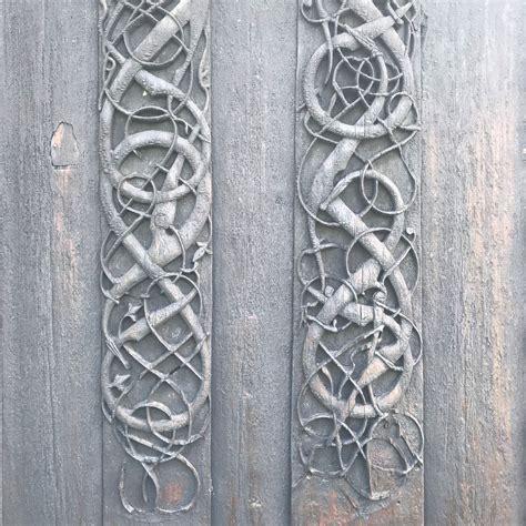 Norwegian-Woodworking