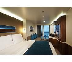 Best Norwegian cruise line staterooms.aspx