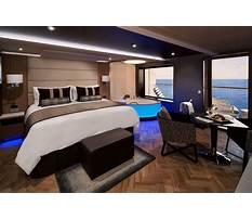 Best Norwegian cruise suites.aspx