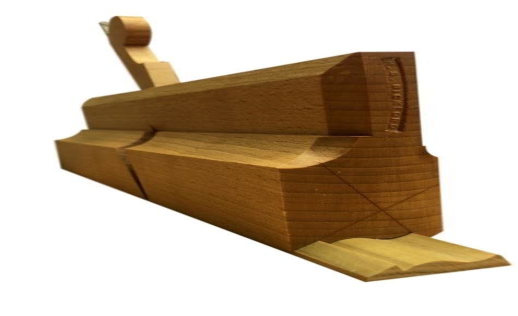 Novak-Custom-Woodworking-Fixtures