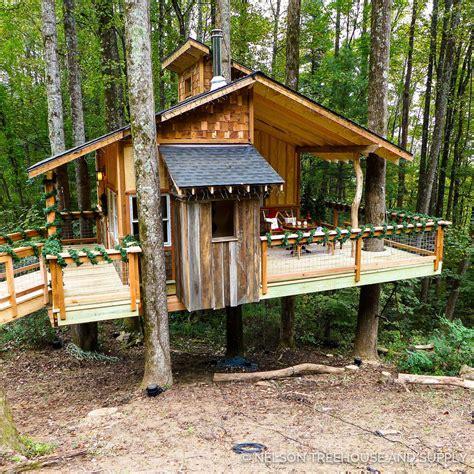 Nts-Treehouse-Plans