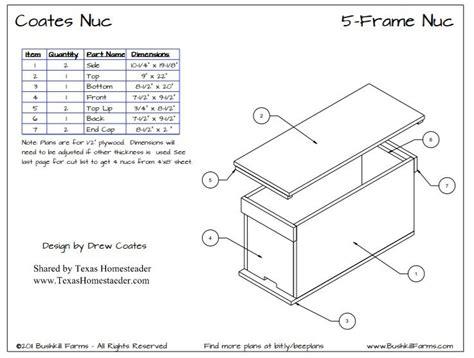 Nuc-Med-Box-Plans