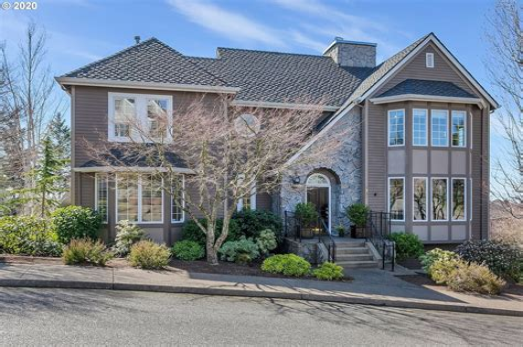 Nw-Woodworking-Portland-Oregon