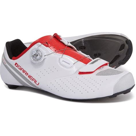 O° LS-100 Bike Shoes