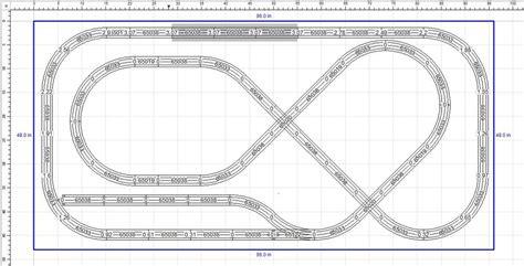 O-Gauge-Track-Plans-4x8