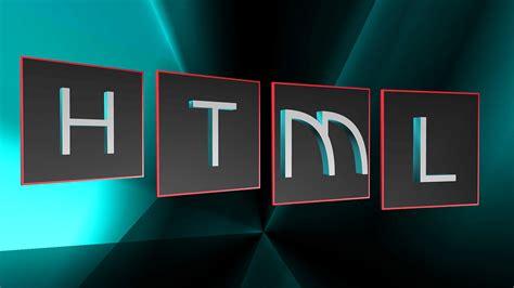 O.html Image