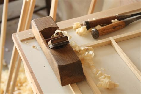 Oahu-Woodworking-Inc