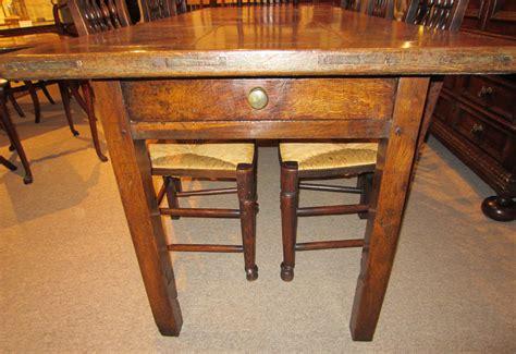 Oak-Farmhouse-Table-Devon
