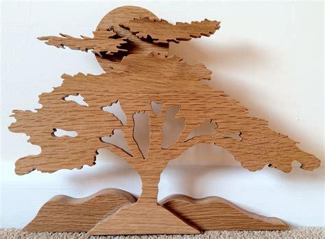 Oak-Tree-Wood-Projects