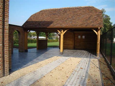 Oak-Wood-Projects-Waregem