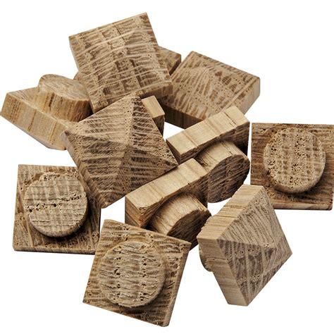 Oak-Woodworking-Plugs