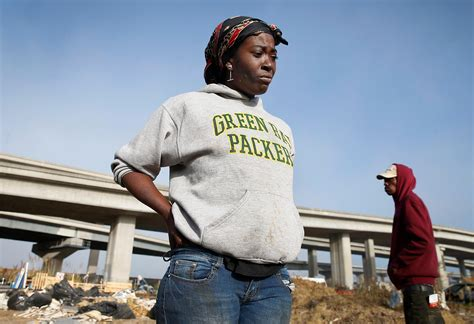 Oakland-Woodworking