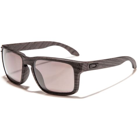 Oakley-Glasses-For-Woodworking