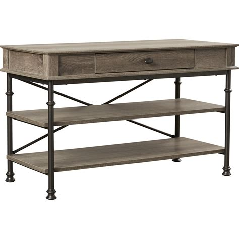Oakside Tv Stand For Tvs Up To 60
