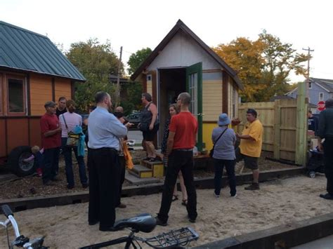Occupy-Madison-Tiny-House-Plans
