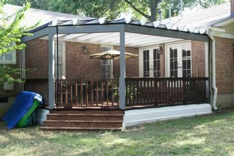Octagon Wood Mosquito Patio Diy Pavers