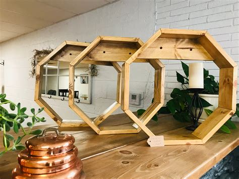 Octagon-Shelf-Plans