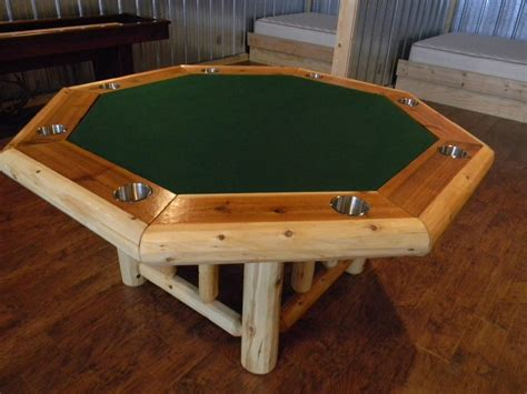 Octagon-Table-Top-Plans