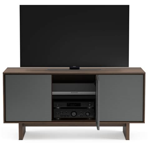 Octave 60 Tv Stand