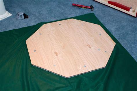 Octigon-Poker-Table-Plans