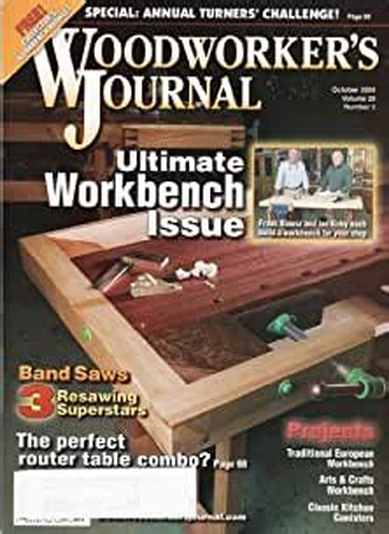 October-2004-Woodworkers-Journal