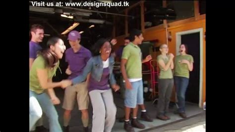 Off Road Go Kart Design Squad