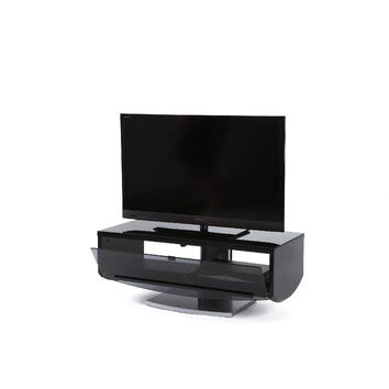 Off The Wall Eclipse Tv Stand