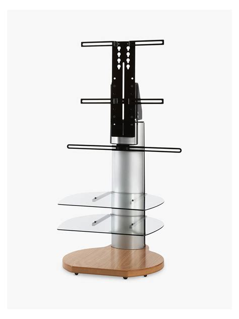 Off The Wall Origin Ii S4 Tv Stand