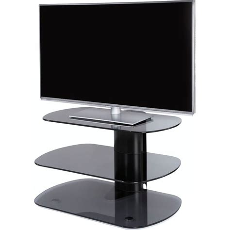 Off The Wall Skyline 800 Tv Stand