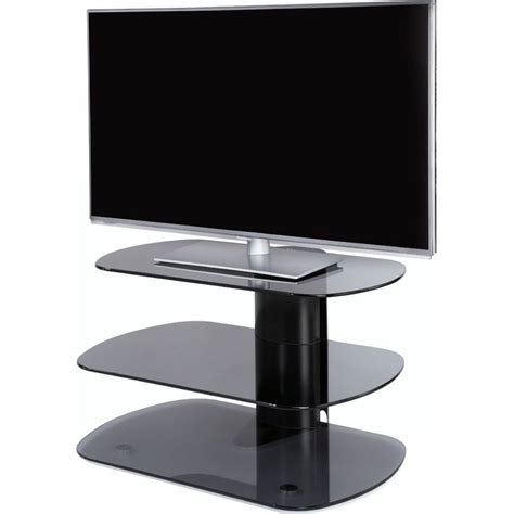 Off The Wall Skyline Tv Stands